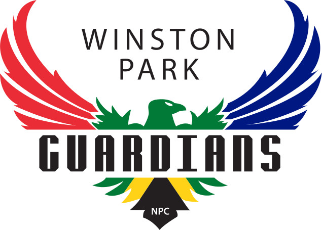 Winston Park Guardians